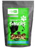 Urbal Activ Hemp PET Serenity Snacks - Blueberry Chicken