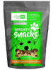 Urbal Activ PET Serenity Snacks - Peanut Butter and Pumpkin
