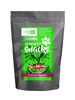 Image of Urbal Activ Serenity Hemp Cat Snacks - Albacore - 40mg Hemp Extract