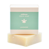 Image of Wildflower CBD+ Soap - Pack of 3