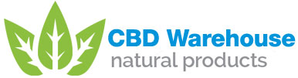 Image of CBD Warehouse