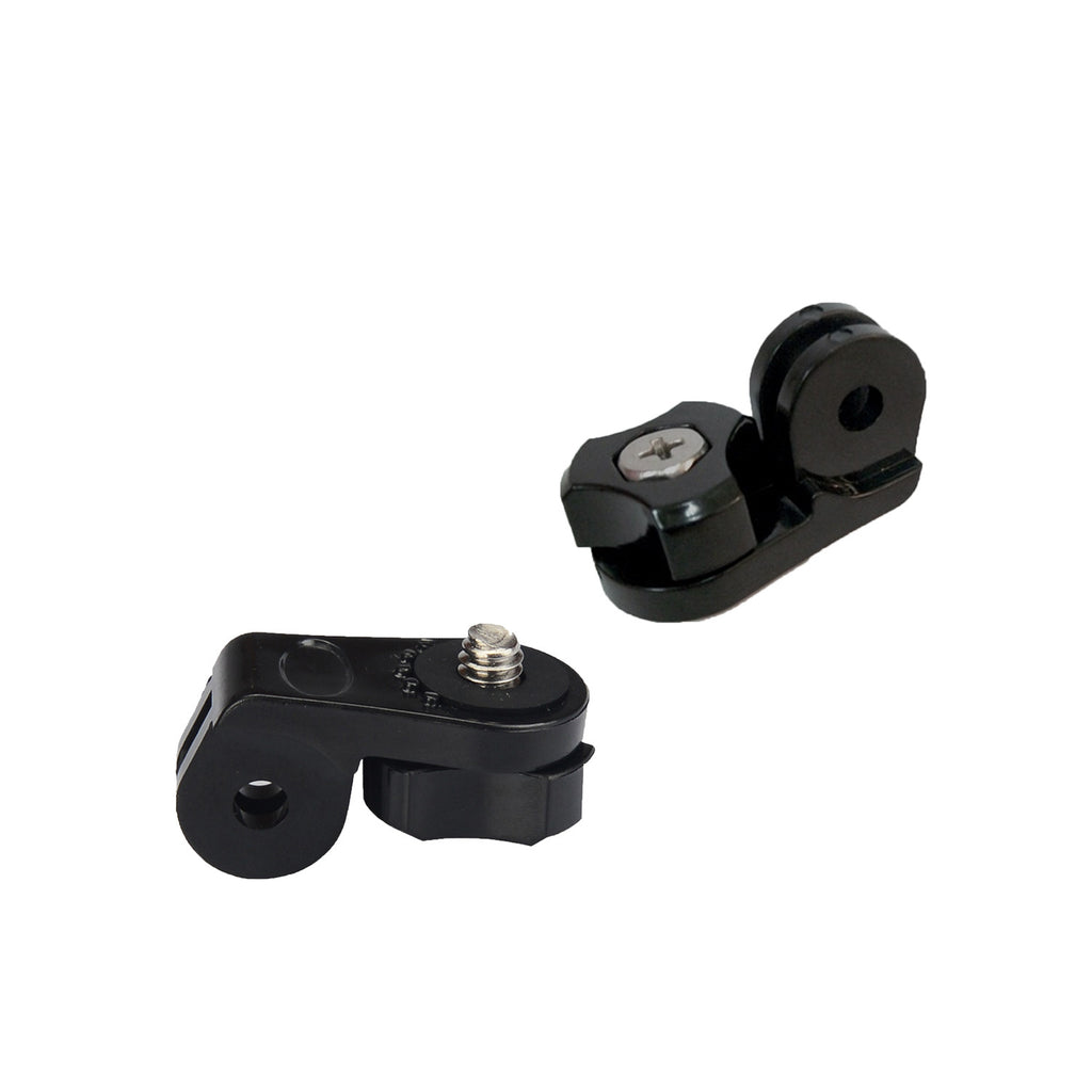 Universal Adapter for GoPro - Hat Mount for GoPro