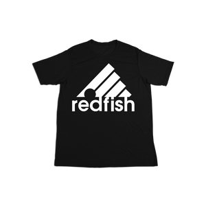 #REDFISH YOUTH Soft Shirt - Hat Mount for GoPro