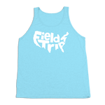 #FIELDTRIPS USA Tank Top