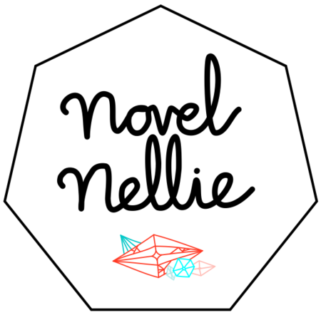 Novel Nellie