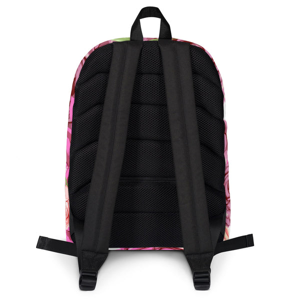 Rose V2 Backpack