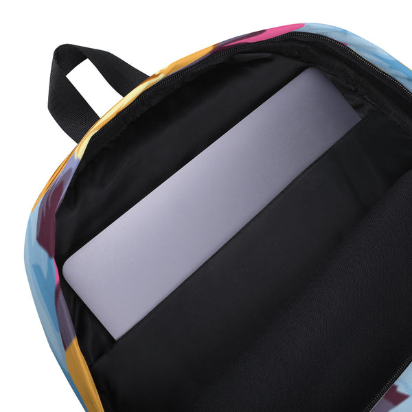 VV2 Backpack