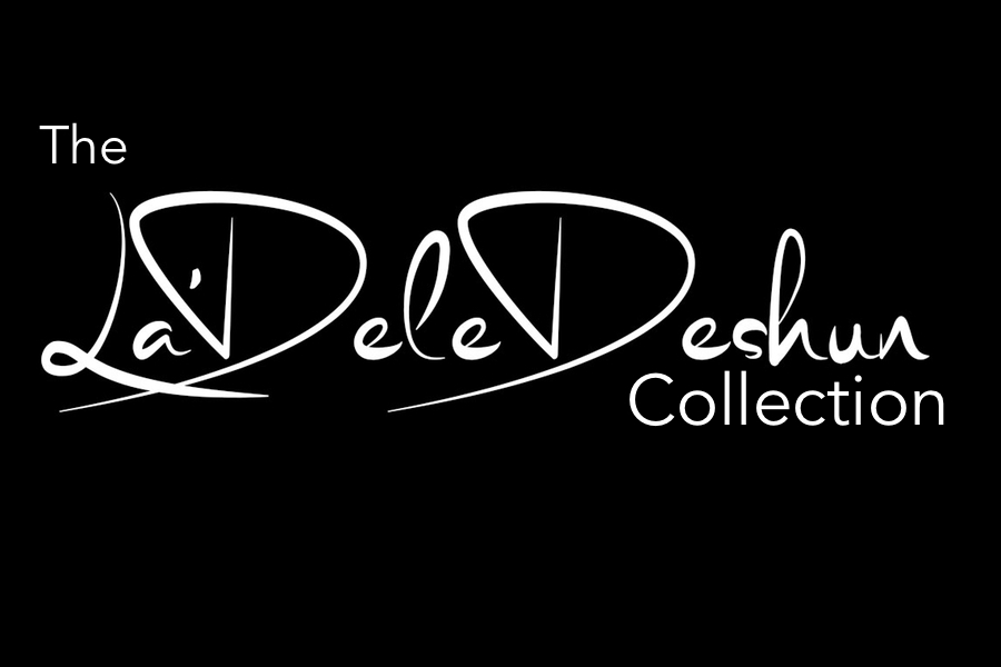 La'Dele Deshun Collection