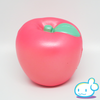 IBloom Princess Apple