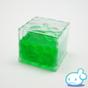 Ice Putty Slime
