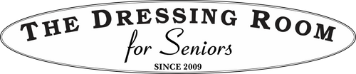 The Dressing Room for Seniors Inc.
