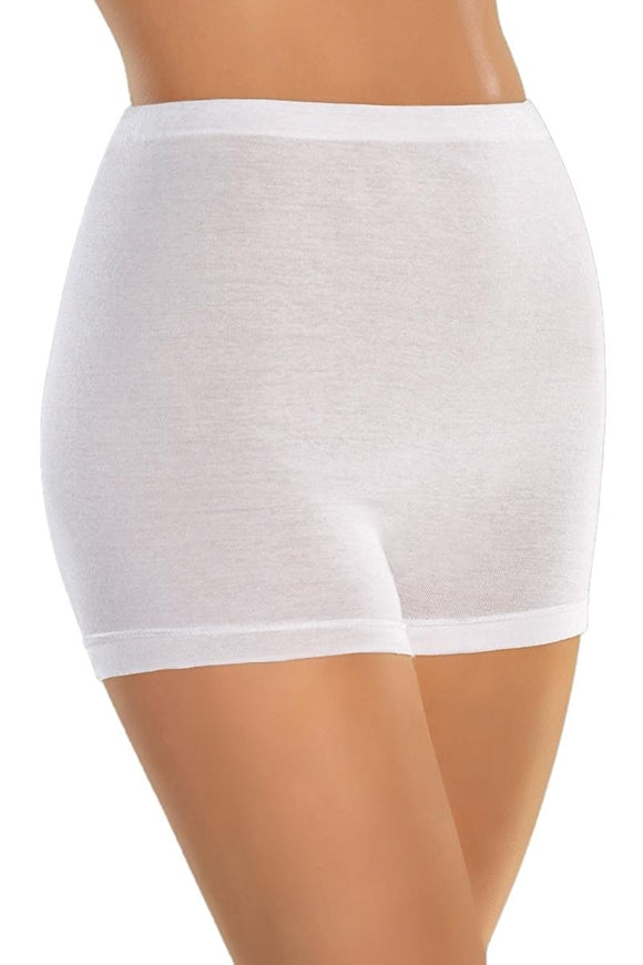 Naturana Brief/Short 100% Cotton