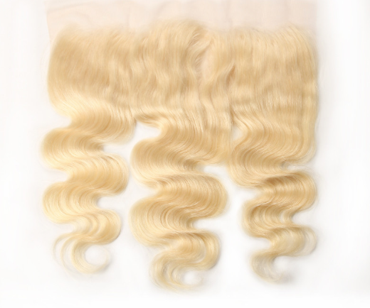 FRONTALS AND 613 FRONTALS