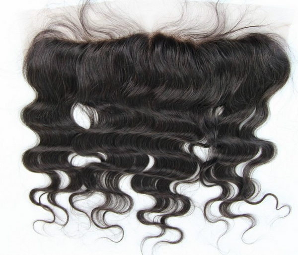 BODYWAVE/LOOSE WAVE MATCH