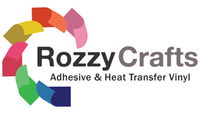 Rozzy Crafts
