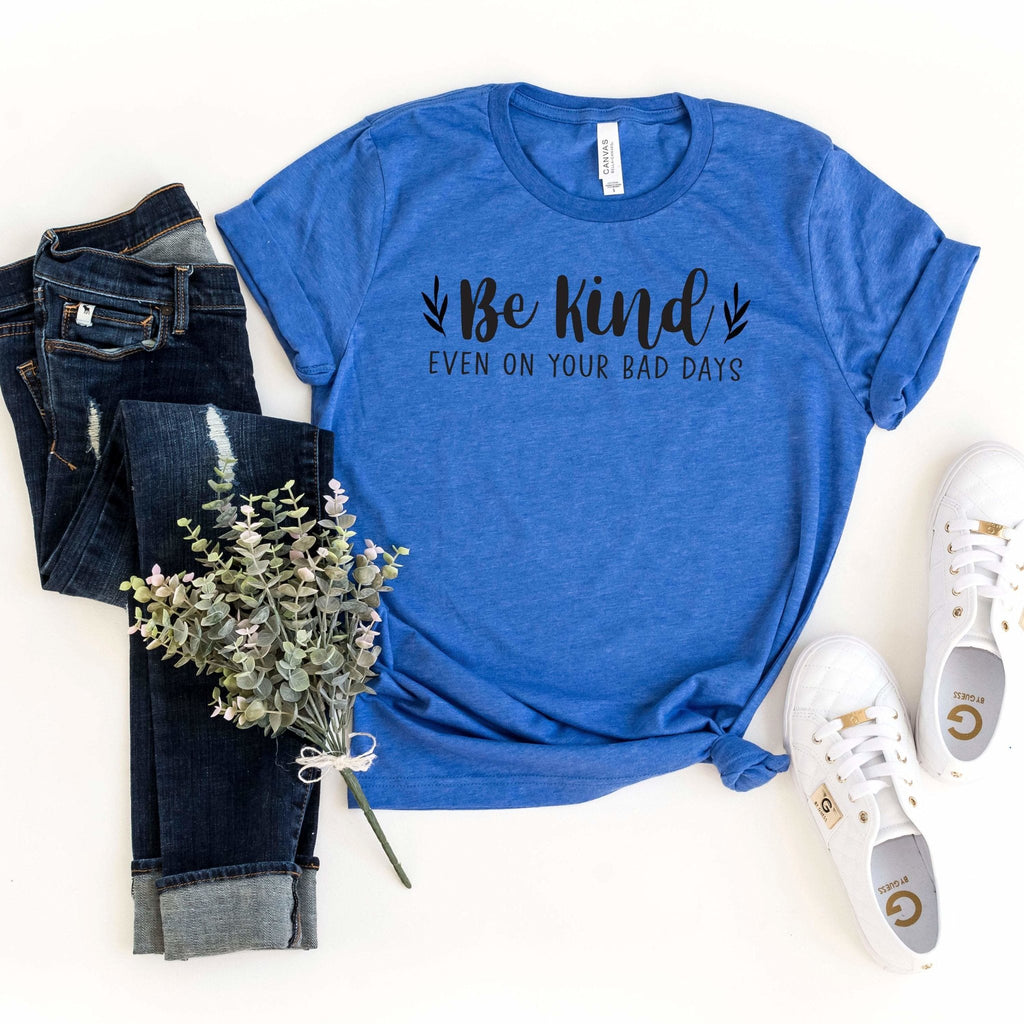 Be Kind shirt, be kind, be kind tshirt, womans be kind, tshirt, kindness shirt, kindness t shirt, teacher gift, inspirational teacher tshirt