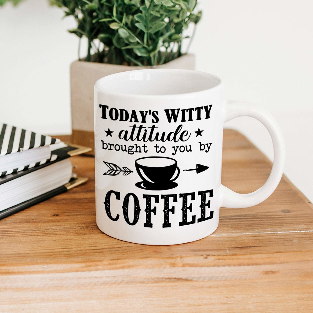 Funny Mug, Funny Coffee Mug, coffee mugs with funny sayings, funny girlfriend coffee mug, mug funny, coffee mug funny, funny mugs for women