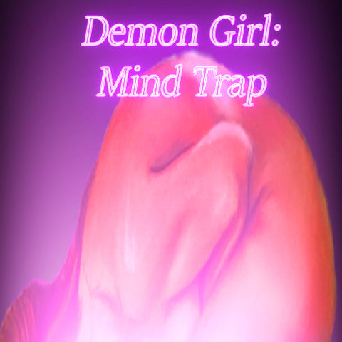 Demon Girl: Mind Trap
