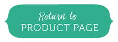 Return to Product Page