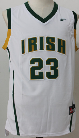 18284479faf Possible Celtics And Rockets Alternate Uniforms May Have Leaked