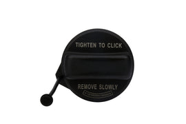 Replacement Fuel Tank Gas Cap -  Replaces 17670-T3W-A01 for Honda Vehicles