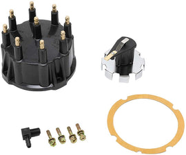 Distributor Cap Tune Up Kit - Fits MerCruiser GM V8 Thunderbolt IV V HEI