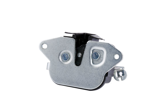 Lower Door Latch Lock - Replaces 20995801- Fits Chevy & GMC 2007-2013