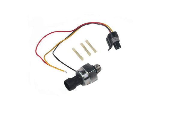 ICP Sensor With Harness Kit Fits Ford 7.3 Powerstroke - Replaces# F6TZ-9F838-A