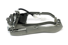 Front Passenger Side Door Handle, Right Side Replaces# 51218243616 - For BMW X5
