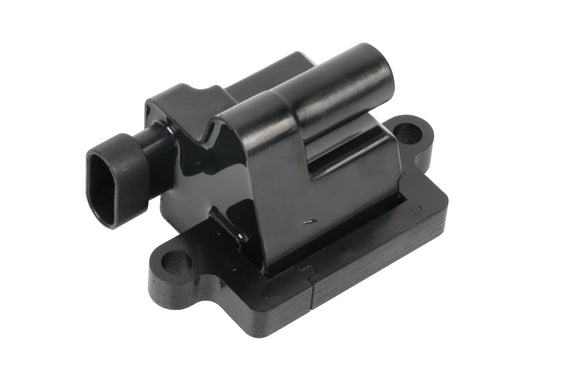 Ignition Coil Pack - Square Type - Replaces# 12558693 - Fits V8 GM Trucks & SUVs