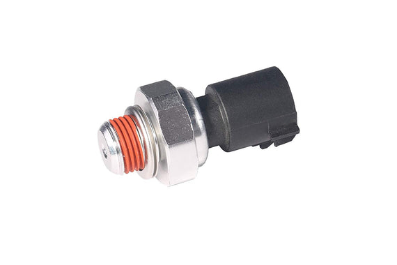 Engine Oil Pressure Sensor - Replaces# 12673134 - Fits Silverado, Tahoe & More