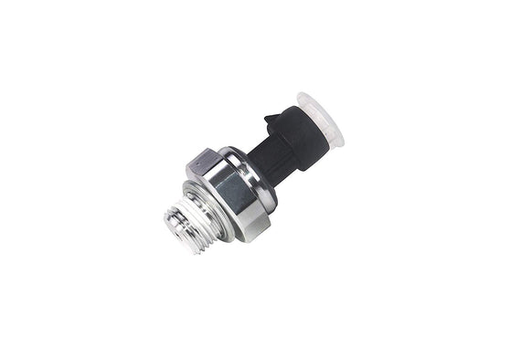 Engine Oil Pressure Sensor Switch - Replaces# 12677836, D1846A - Fits GM Vehicles