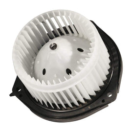 AC Blower Motor With Fan - Replaces# 22754990 - Fits Impala, Grand Prix & more