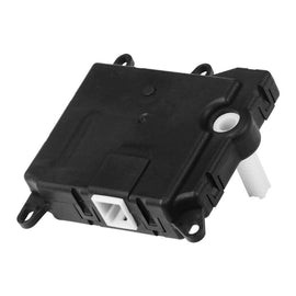 Rear Blend Door Actuator - Replaces# 604-213, 1L2Z19E616BA - Fits Ford vehicles