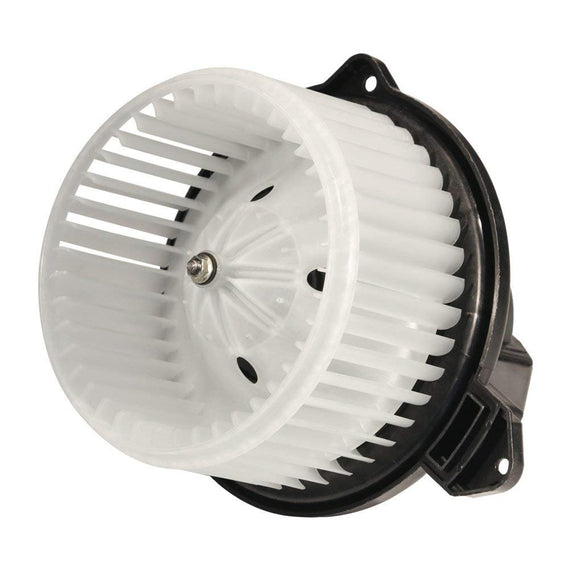 AC Blower Motor - Replaces# 5012701AB - Fits 02-08 Dodge Ram & 02-04 Grand Cherokee