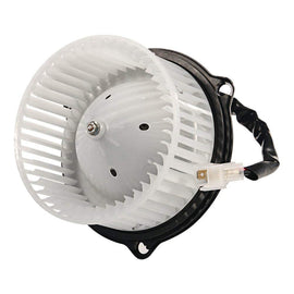 AC Blower Motor - Replaces# 4778417, 5015866AA - Fits 1994-2002 Dodge Ram