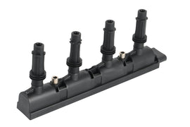 Ignition Coil Pack - Fits 1.4L Encore, ELR, Cruze, Sonic, Volt - Replaces# D521C