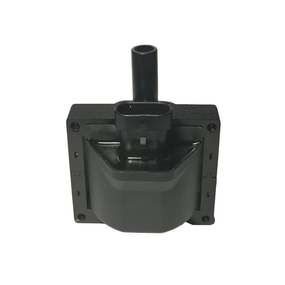 Ignition Coil - Replaces GM #10489421 - ACDelco # D577