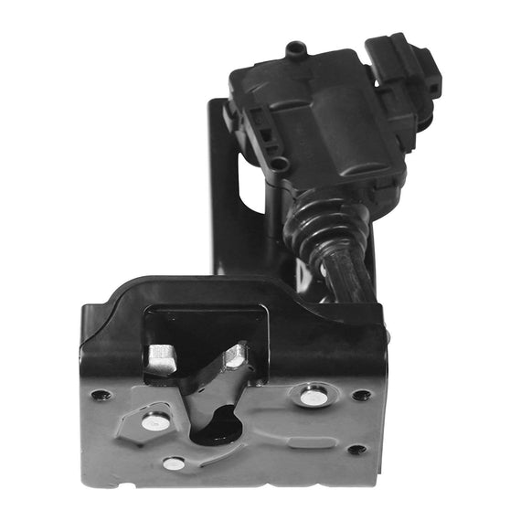 Liftgate Actuator Rear Hatch Tailgate Door Lock Trunk Latch for Ford Escape 2009 2010 2011 2012 Mazda Tribute 2008-2011 Replaces 937-663 9L8Z-7843150-B Mercury Mariner 2009-2011