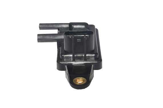 DPFE Sensor Replaces DPFE15 F7UE9J460AA F77Z9J460AB Mercury Mountaineer and More VP8T for Ford Expedition Explorer Escape Focus F150 Ranger EGR Exhaust Gas Recirculation Pressure Feedback Sensor