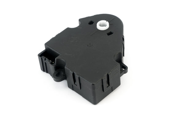 AC Blend Door Actuator - Replaces# 52402611, 15-72972, 89018375, 16164972, 604-111