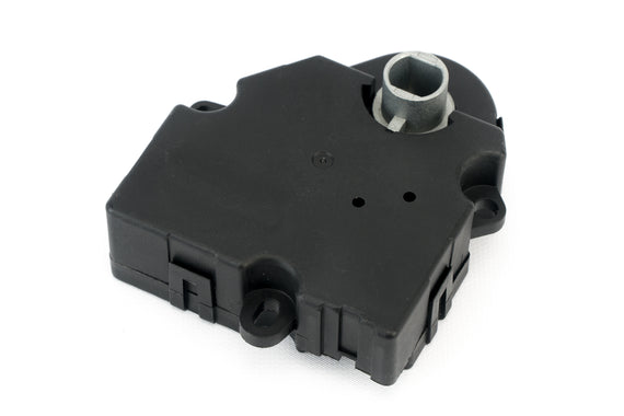 HVAC Air Door Actuator - Replaces# 15-73989, 604-140, 20826182, 1573989