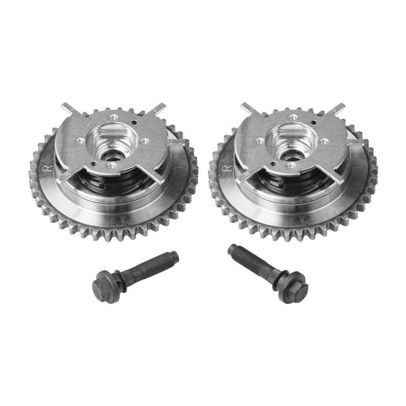 Variable Camshaft Timing Cam Phaser Kit - Fits Ford Vehicles