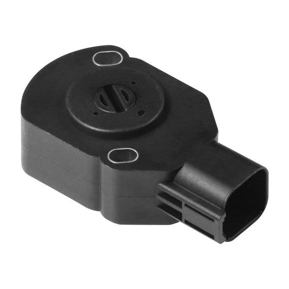Throttle Position Sensor - TPS - Replaces# AP63427- Fits Dodge Ram 5.9L Cummins