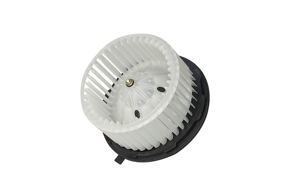 Blower Motor - Fits Silverado, Tahoe, Avalanche, Suburban - Replaces# 15-81683