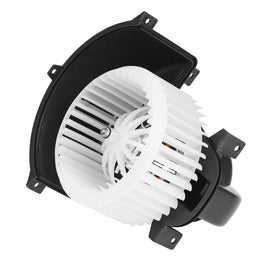 AC Heater Blower Motor With Cage - Fits Touareg & Q7 - Replaces# 7L0 820 021 Q