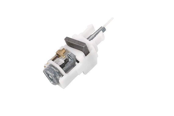 924-704 Ignition Switch Actuator Pin for 1997-2006 Jeep Wrangler 1999-2004 Grand Cherokee 02-07 Liberty 1995-2005 Dodge Neon PT Cruiser Replacement# 4690492AB 4664099 4690493