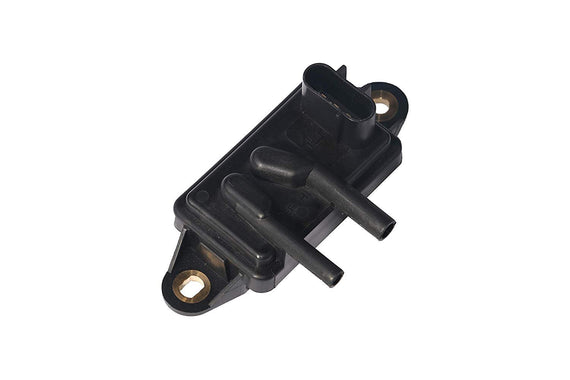 EGR Pressure Feedback Sensor - Replaces# DPFE15 - Fits Ford Vehicles