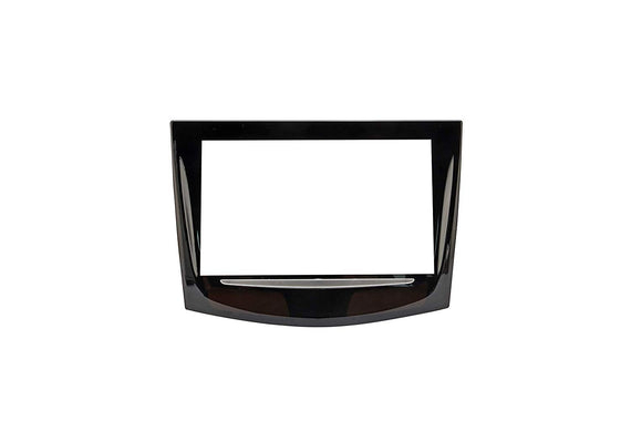 Replacement CUE Touch Screen Display - Fits Cadillac ATS, CTS, Escalade & More