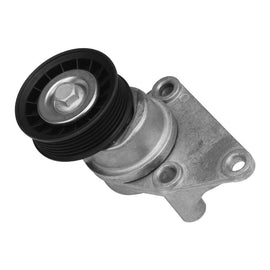 Serpentine Belt Tensioner Pulley- Replaces# ACDelco 38158 - Fits GM Vehicles